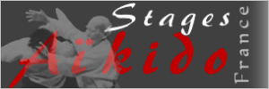 logo-site-stages-aikido-fr-large